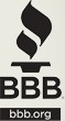 BBB bbb.org